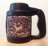Let the hunt begin can stein